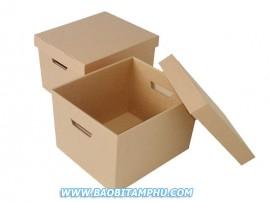 hộp giấy carton 5...